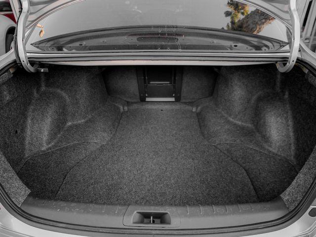 2012 Honda Accord LX Burbank, CA 19