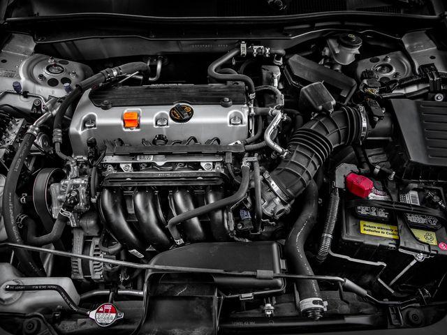 2012 Honda Accord LX Burbank, CA 22