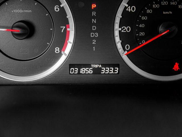 2012 Honda Accord LX Burbank, CA 23