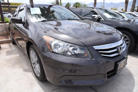 2012 Honda Accord EX in Cathedral City