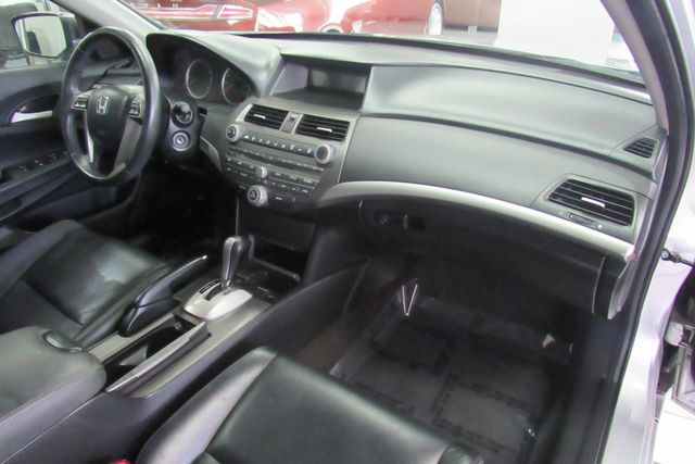 2012 Honda Accord SE Chicago, Illinois 14