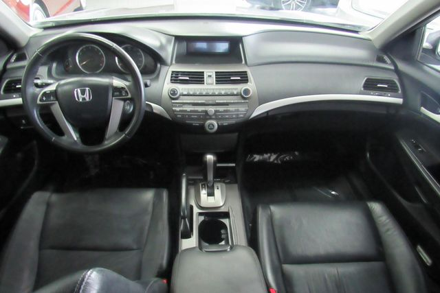 2012 Honda Accord SE Chicago, Illinois 17