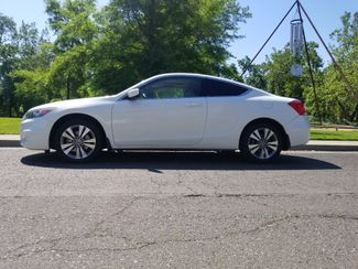 2012 Honda Accord EX-L Chico, CA 4