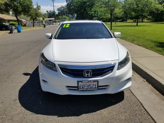 2012 Honda Accord EX-L Chico, CA 9