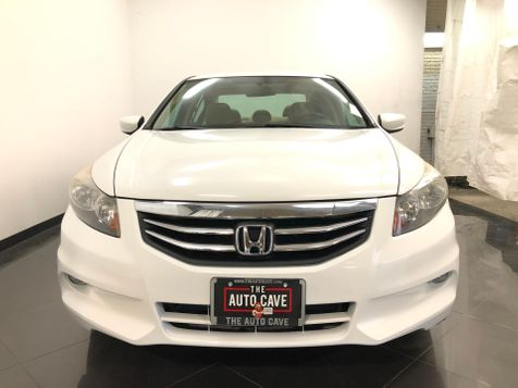 2012 Honda Accord *Easy In-House Payments*   The Auto Cave in Dallas, TX