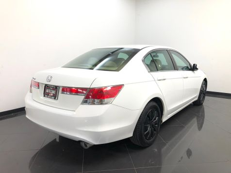 2012 Honda Accord *Easy In-House Payments* | The Auto Cave in Dallas, TX