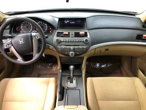 2012 Honda Accord *Get APPROVED In Minutes!* | The Auto Cave in Dallas, TX