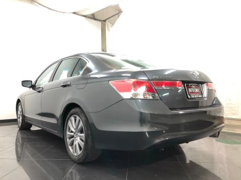 2012 Honda Accord *Affordable Financing*   The Auto Cave in Dallas, TX