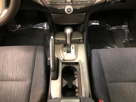 2012 Honda Accord *Approved Monthly Payments* | The Auto Cave in Dallas, TX
