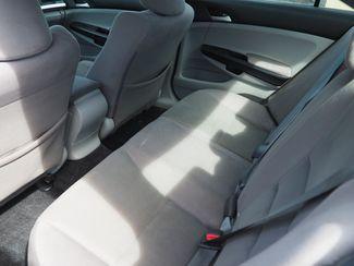 2012 Honda Accord LX Englewood, CO 9