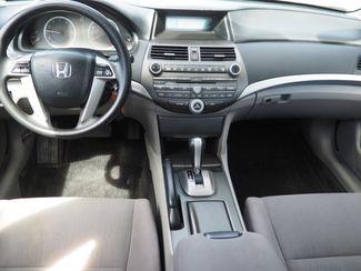 2012 Honda Accord LX Englewood, CO 10