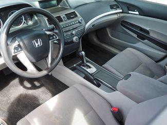 2012 Honda Accord LX Englewood, CO 12