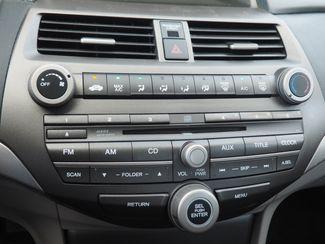 2012 Honda Accord LX Englewood, CO 13