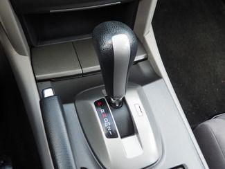 2012 Honda Accord LX Englewood, CO 14