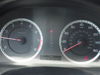 2012 Honda Accord LX Englewood, CO 15