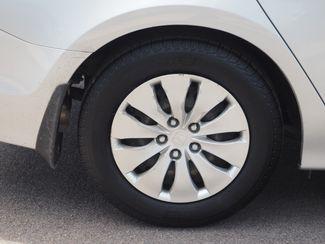 2012 Honda Accord LX Englewood, CO 4