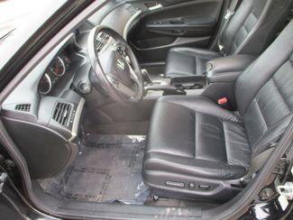 2012 Honda Accord SE Farmington, MN 2