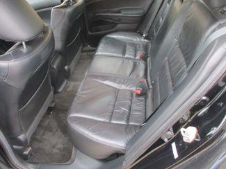 2012 Honda Accord SE Farmington, MN 3
