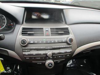 2012 Honda Accord SE Farmington, MN 4