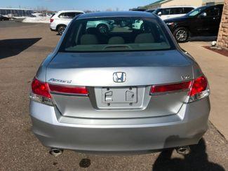 2012 Honda Accord EX Farmington, MN 3