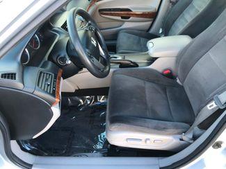 2012 Honda Accord EX Farmington, MN 4