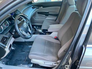 2012 Honda Accord LX Farmington, MN 5