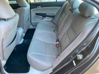 2012 Honda Accord LX Farmington, MN 6