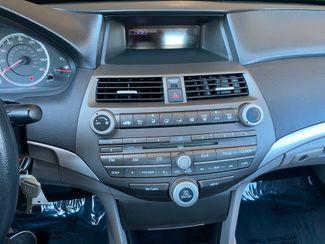 2012 Honda Accord LX Farmington, MN 7