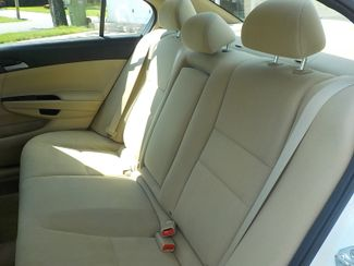 2012 Honda Accord LX Premium Fayetteville , Arkansas 11