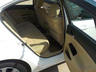 2012 Honda Accord LX Premium Fayetteville , Arkansas 12
