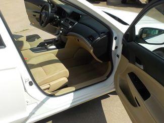 2012 Honda Accord LX Premium Fayetteville , Arkansas 13