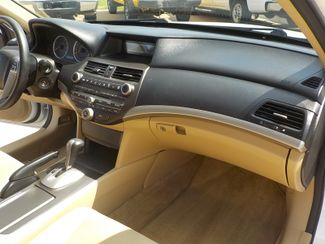 2012 Honda Accord LX Premium Fayetteville , Arkansas 14