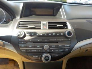 2012 Honda Accord LX Premium Fayetteville , Arkansas 16