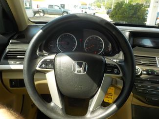 2012 Honda Accord LX Premium Fayetteville , Arkansas 17