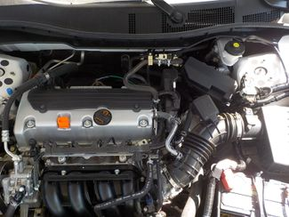 2012 Honda Accord LX Premium Fayetteville , Arkansas 19