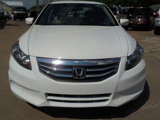 2012 Honda Accord LX Premium Fayetteville , Arkansas 2