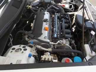 2012 Honda Accord LX Premium Fayetteville , Arkansas 21