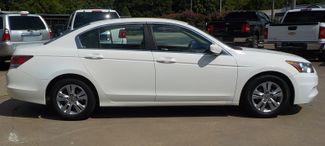 2012 Honda Accord LX Premium Fayetteville , Arkansas 3