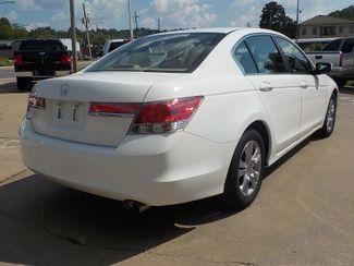 2012 Honda Accord LX Premium Fayetteville , Arkansas 4