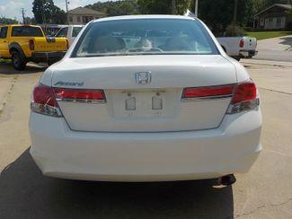 2012 Honda Accord LX Premium Fayetteville , Arkansas 5