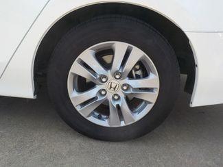 2012 Honda Accord LX Premium Fayetteville , Arkansas 6