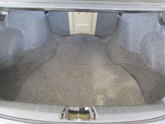 2012 Honda Accord LX Gardena, California 10