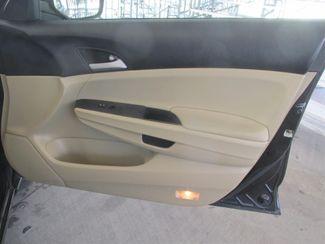 2012 Honda Accord LX Gardena, California 12