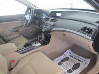 2012 Honda Accord LX Gardena, California 13