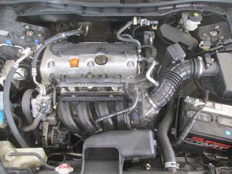 2012 Honda Accord LX Gardena, California 15