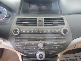 2012 Honda Accord LX Gardena, California 5