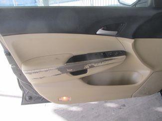 2012 Honda Accord LX Gardena, California 7