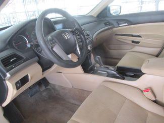 2012 Honda Accord LX Gardena, California 8