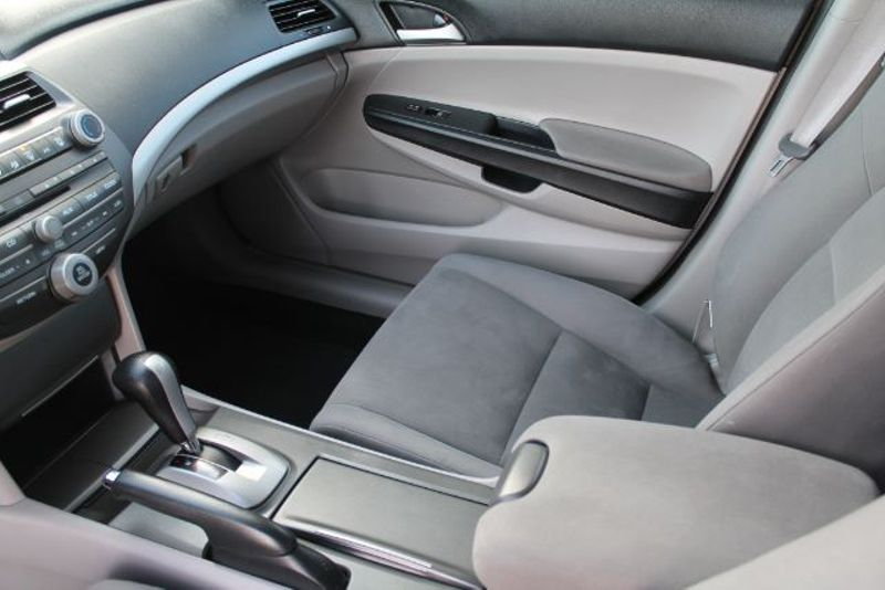 2012 Honda Accord LX Premium  city MT  Bleskin Motor Company   in Great Falls, MT
