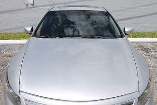 2012 Honda Accord EX-L Hollywood, Florida 37